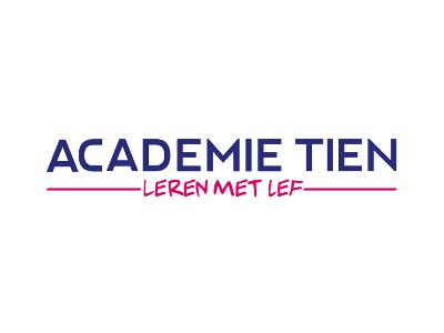 Logo Academie 10