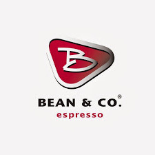 Logo Bean & Co
