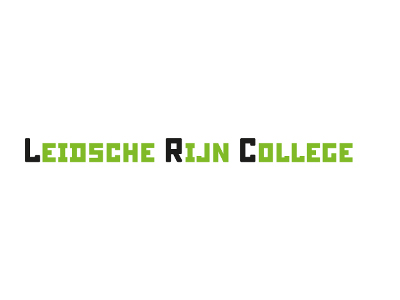 Logo Leidsche Rijn College