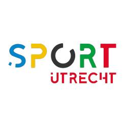 Logo Sport Utrecht