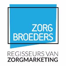 Logo Zorgbroeders