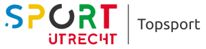 SportUtrecht Topsport logo